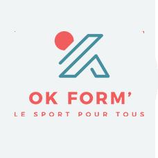 Ok form' – Salle de sport à Soultz-sous-forêts